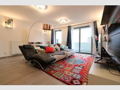 Wohnung zum Kauf 2 Zimmer in Wasserbillig - Ref. 7079800