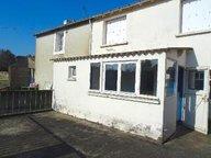Maison mitoyenne à vendre F3 à Le Pellerin - Réf. 5052280