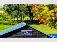 Maison à vendre 2 Chambres à Huldange - Réf. 6571896