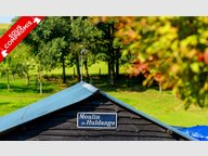 House for sale 2 bedrooms in Huldange - Ref. 6571896
