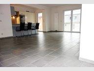 Appartement à louer 2 Chambres à Luxembourg-Beggen - Réf. 6383480