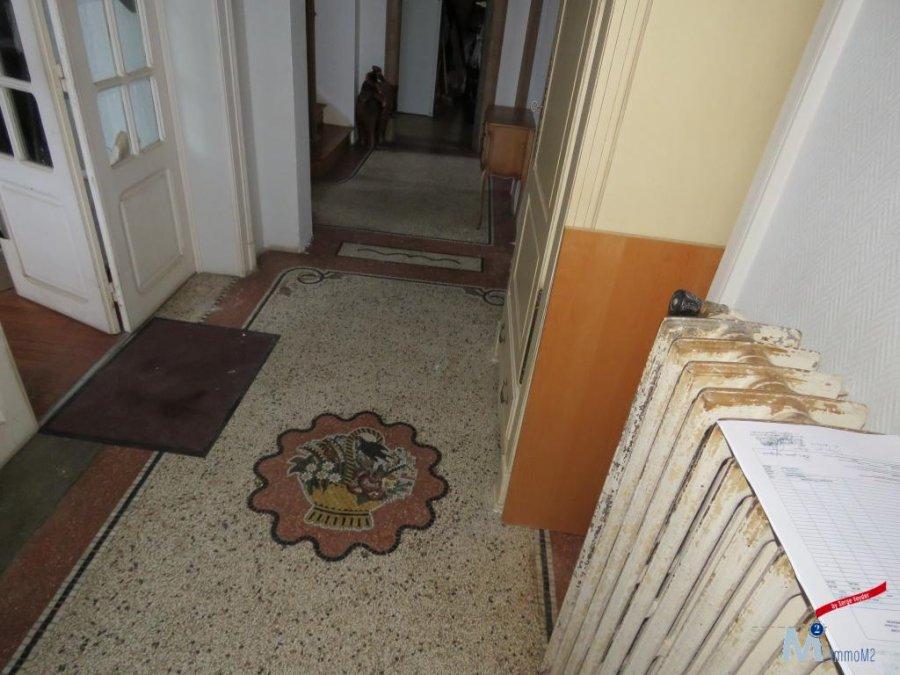 acheter maison individuelle 0 pièce 300 m² réhon photo 4