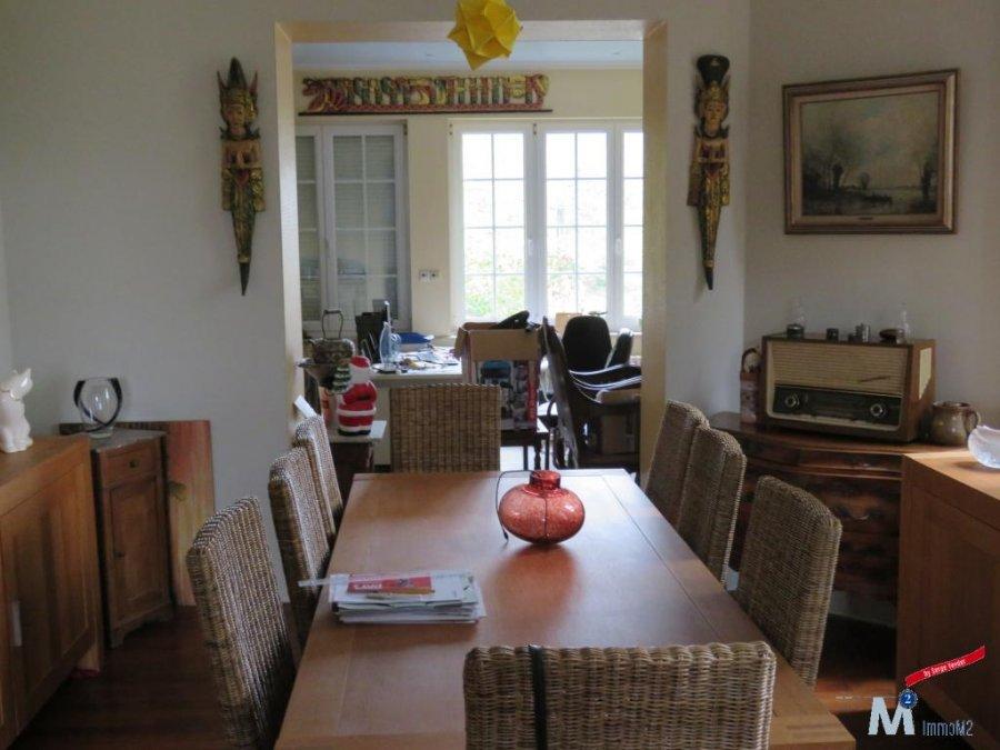 acheter maison individuelle 0 pièce 300 m² réhon photo 7