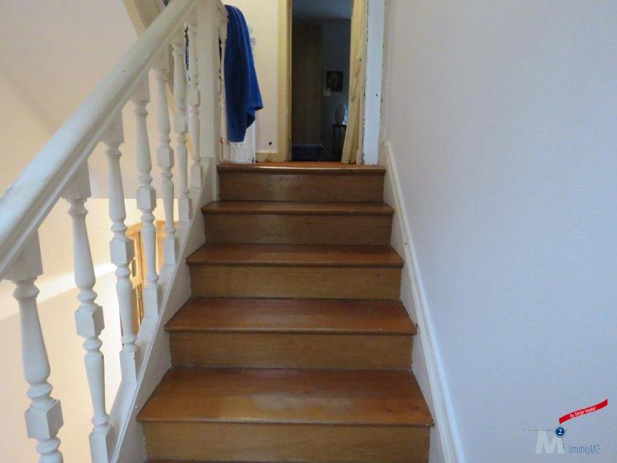acheter maison individuelle 0 pièce 300 m² réhon photo 3