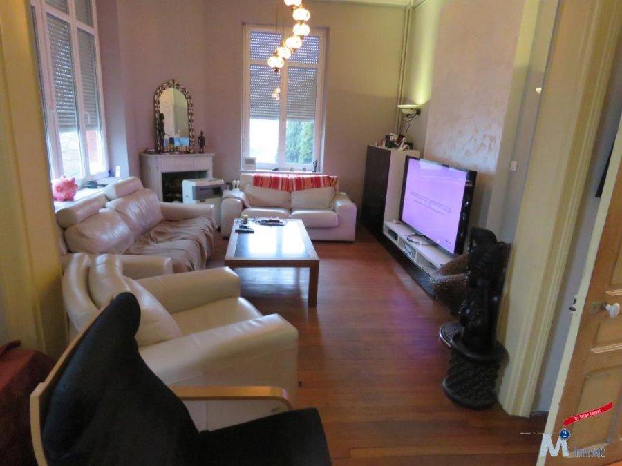 acheter maison individuelle 0 pièce 300 m² réhon photo 5