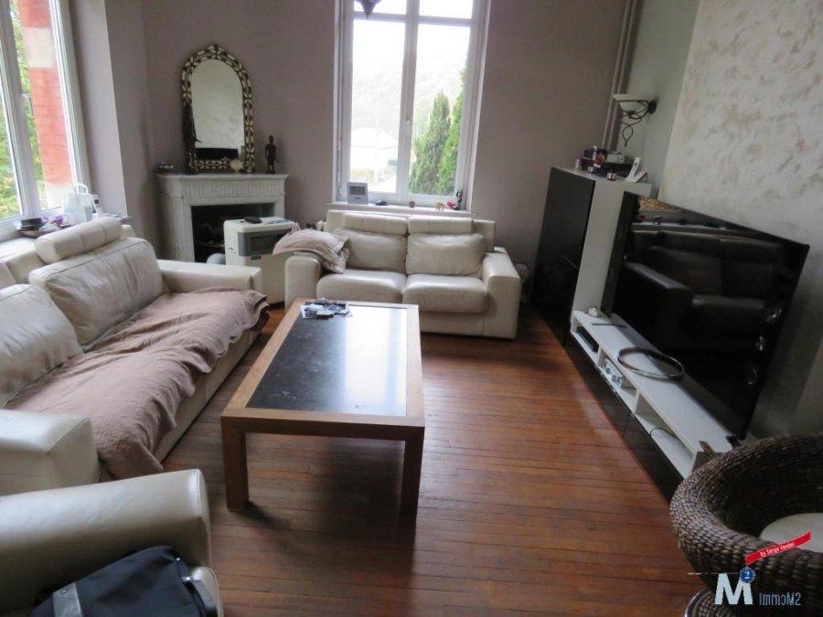 acheter maison individuelle 0 pièce 300 m² réhon photo 6