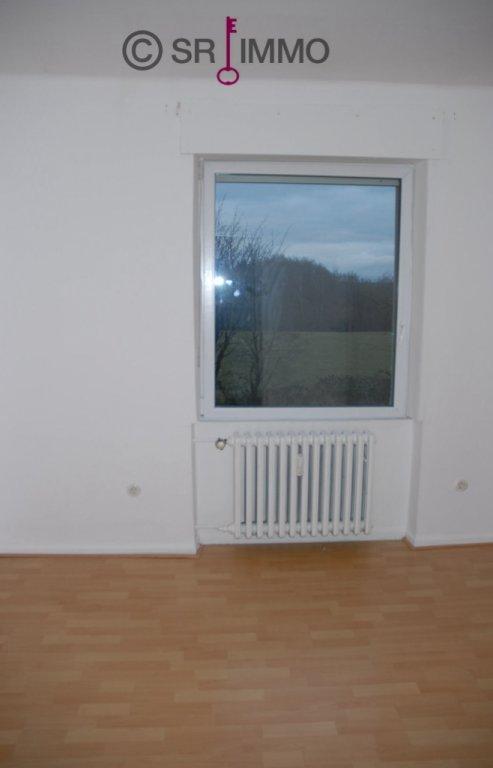 Wohnung zu vermieten 1 Schlafzimmer in Dahnen