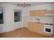 Wohnung zur Miete 2 Zimmer in Dahnen - Ref. 7239544