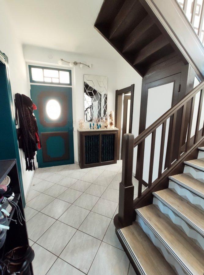 acheter maison individuelle 6 pièces 140 m² florange photo 2