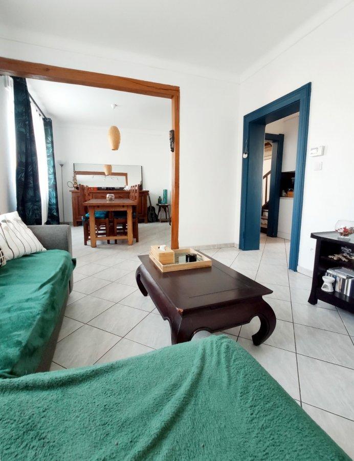 acheter maison individuelle 6 pièces 140 m² florange photo 3