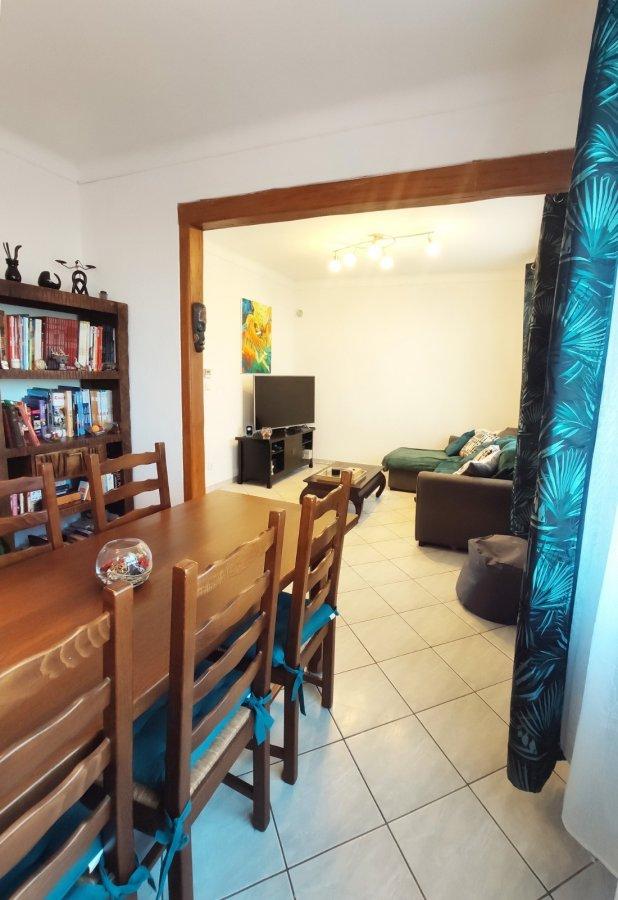 acheter maison individuelle 6 pièces 140 m² florange photo 4