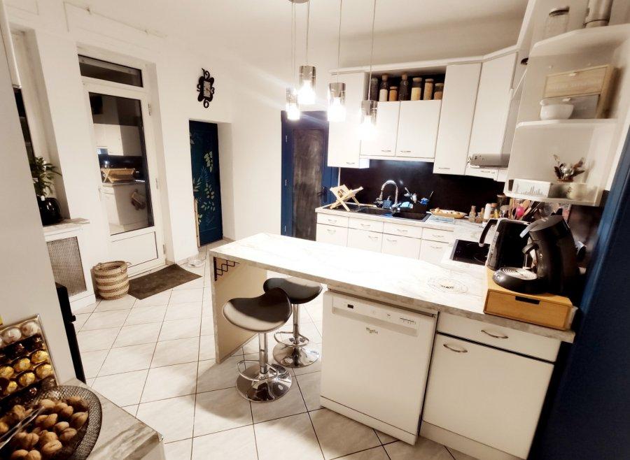 acheter maison individuelle 6 pièces 140 m² florange photo 5