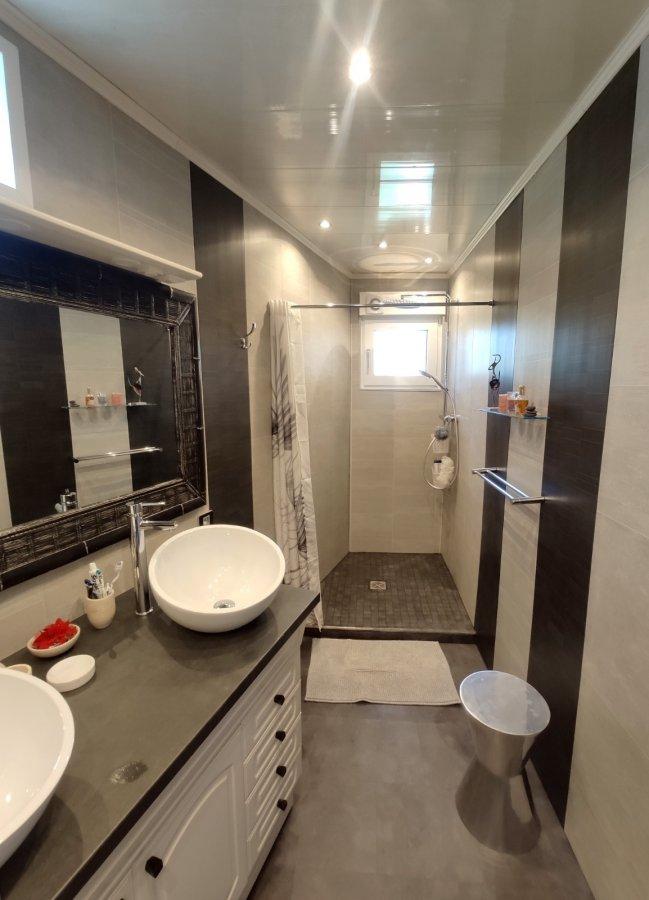 acheter maison individuelle 6 pièces 140 m² florange photo 6