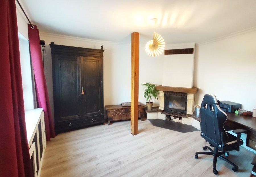 acheter maison individuelle 6 pièces 140 m² florange photo 7
