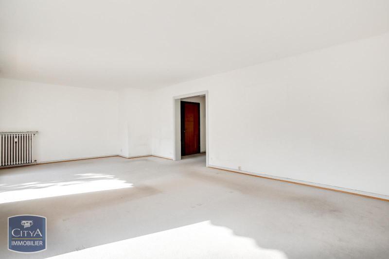 acheter appartement 4 pièces 106 m² strasbourg photo 2