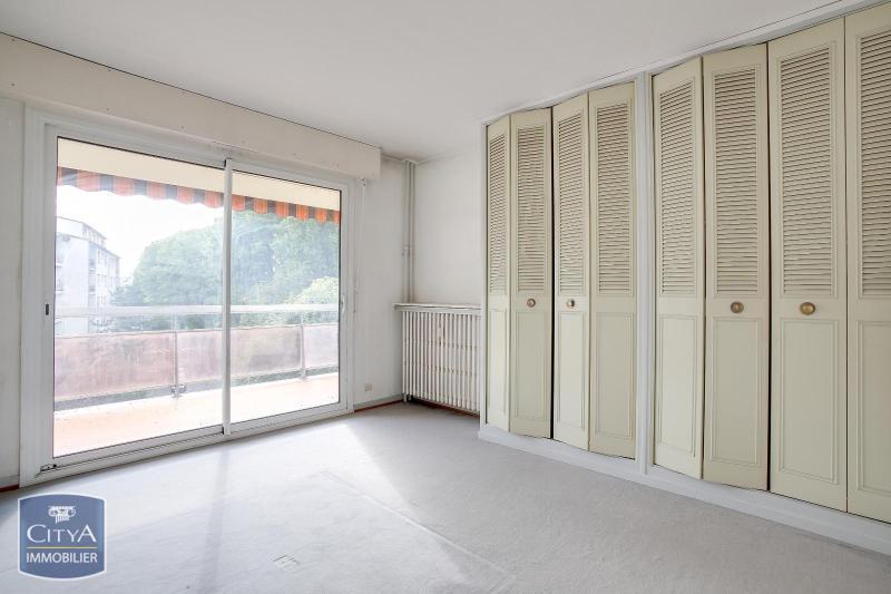 acheter appartement 4 pièces 106 m² strasbourg photo 7