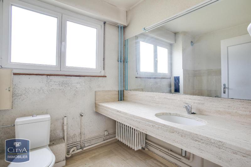 acheter appartement 4 pièces 106 m² strasbourg photo 6