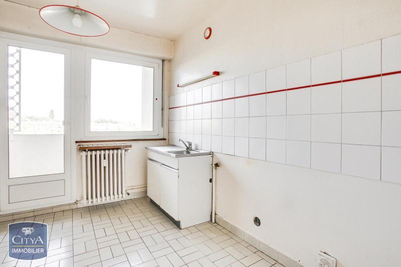 acheter appartement 4 pièces 106 m² strasbourg photo 3