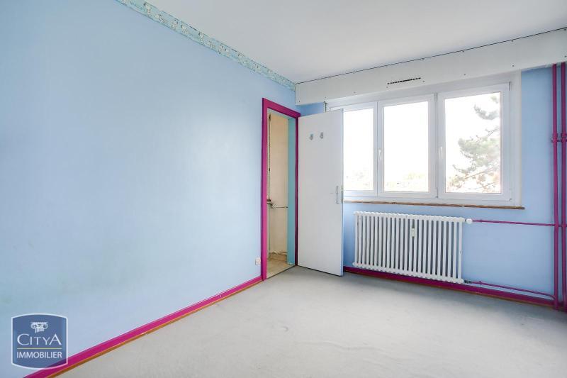 acheter appartement 4 pièces 106 m² strasbourg photo 4