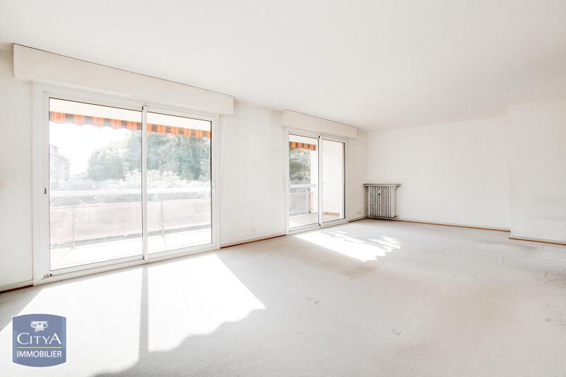 acheter appartement 4 pièces 106 m² strasbourg photo 1