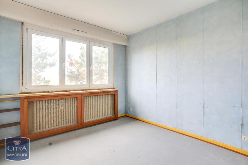 acheter appartement 4 pièces 106 m² strasbourg photo 5