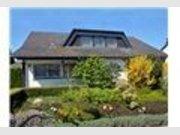 Haus zum Kauf in Konz - Ref. 5023608