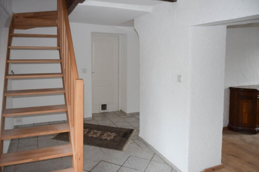 detached house for buy 0 room 130 m² mettendorf photo 2