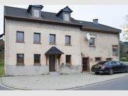 Einfamilienhaus zum Kauf 4 Zimmer in Mettendorf - Ref. 6600568