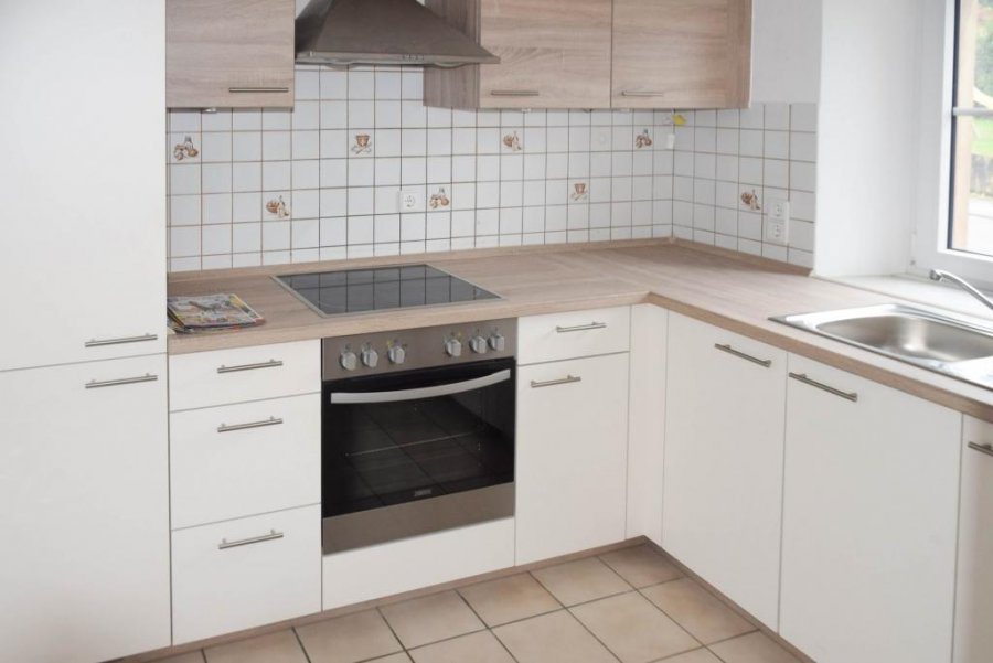detached house for buy 0 room 130 m² mettendorf photo 3