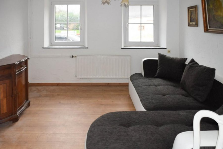 detached house for buy 0 room 130 m² mettendorf photo 4