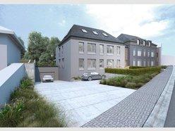 Wohnung zum Kauf 3 Zimmer in Kehlen - Ref. 6084472