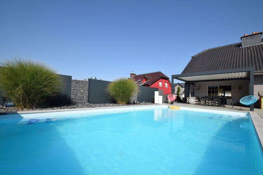 acheter maison 5 chambres 270 m² frisange photo 3