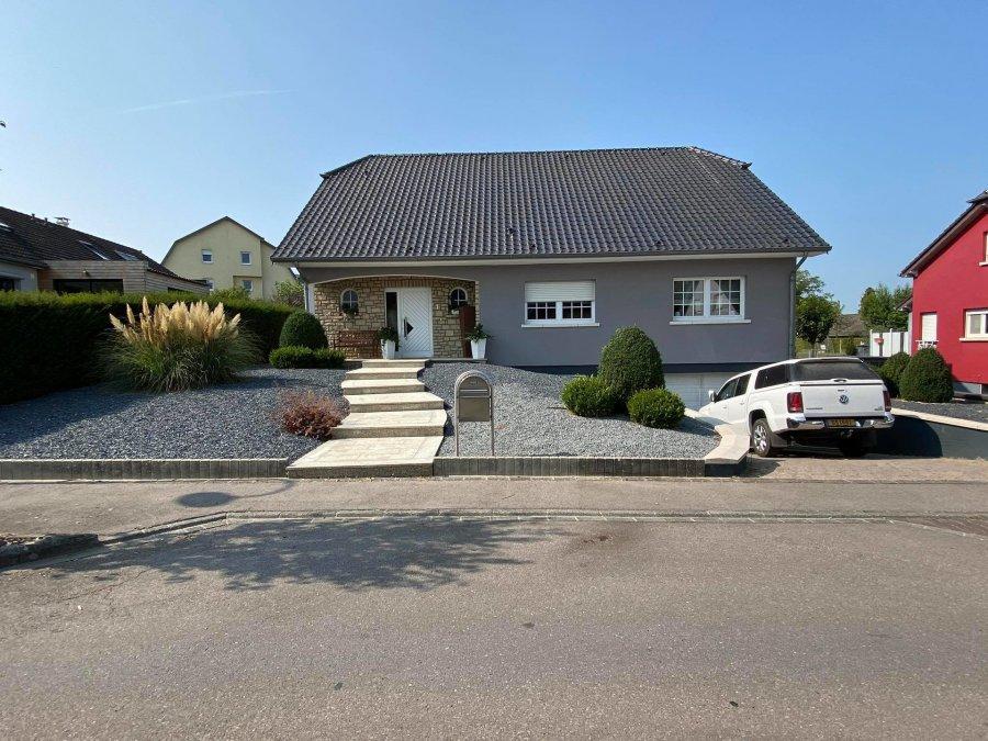 acheter maison 5 chambres 270 m² frisange photo 2