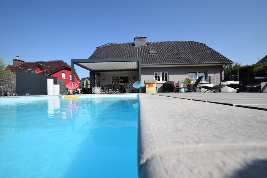 acheter maison 5 chambres 270 m² frisange photo 1