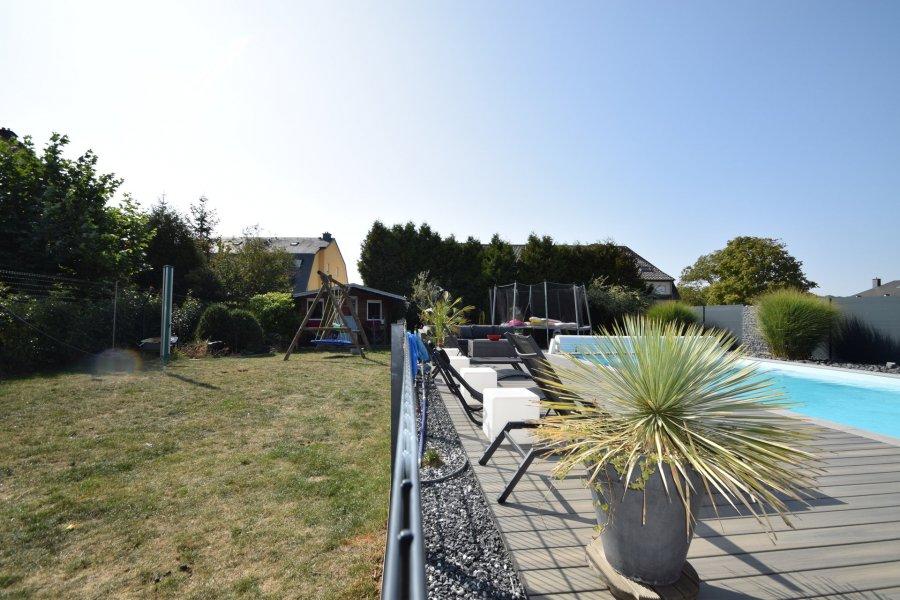 acheter maison 5 chambres 270 m² frisange photo 4