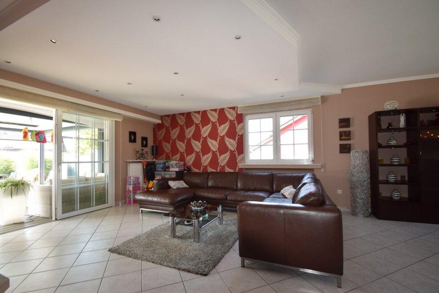 acheter maison 5 chambres 270 m² frisange photo 7