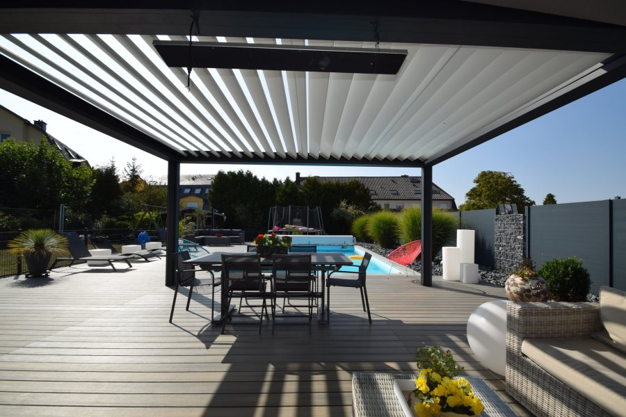 acheter maison 5 chambres 270 m² frisange photo 6