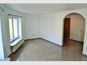 Appartement à louer 2 Chambres à Greiveldange - Réf. 6223736