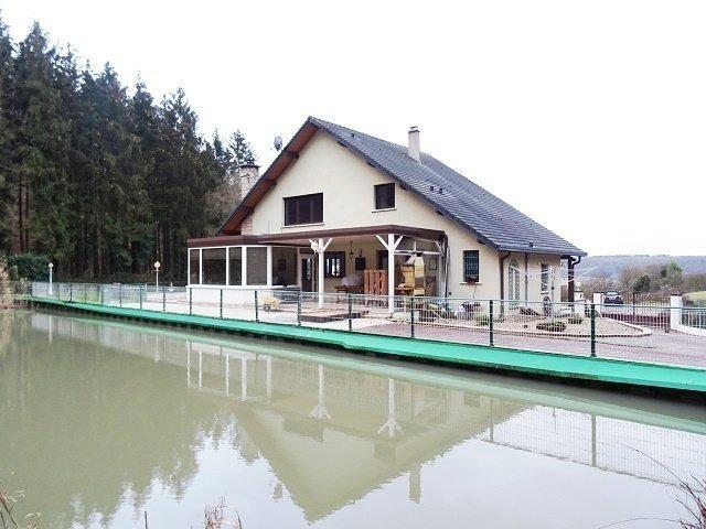 acheter maison individuelle 6 pièces 225 m² buding photo 4