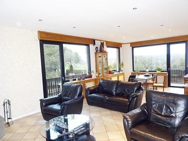 acheter maison individuelle 6 pièces 225 m² buding photo 5