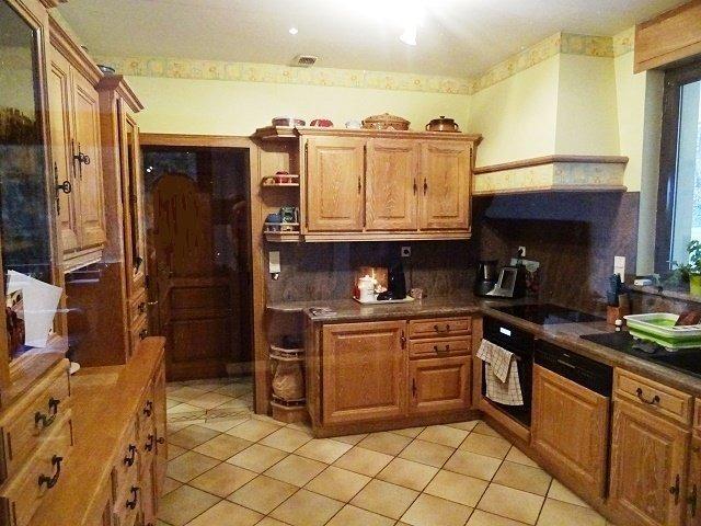 acheter maison individuelle 6 pièces 225 m² buding photo 6