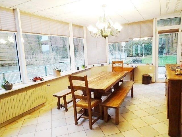 acheter maison individuelle 6 pièces 225 m² buding photo 7