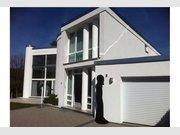 Haus zum Kauf 5 Zimmer in Saarbrücken - Ref. 5052536