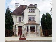 Maison à vendre F7 à Caudry - Réf. 6367352