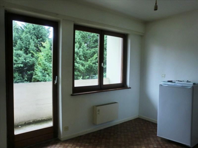 louer studio 1 pièce 22.77 m² sarrebourg photo 1