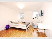 Schlafzimmer zur Miete 12 Zimmer in Luxembourg-Dommeldange - Ref. 7293048