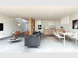 Haus zum Kauf 4 Zimmer in Schuttrange (LU) - Ref. 6641784