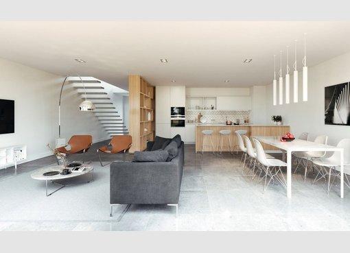 House for sale 4 bedrooms in Schuttrange (LU) - Ref. 6641784