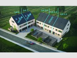 Haus zum Kauf 4 Zimmer in Schuttrange - Ref. 6641784