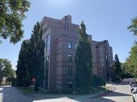 Bureau à louer à Senningerberg - Réf. 7231608